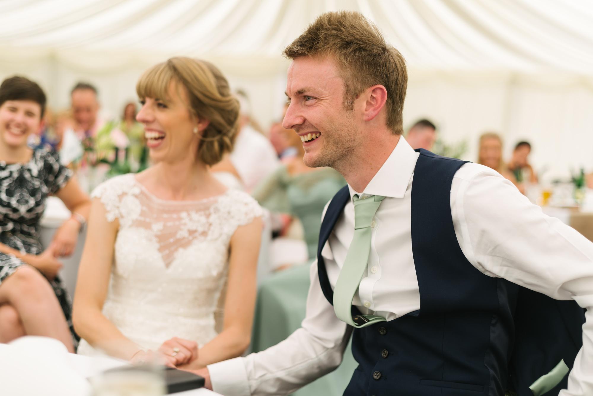 Cricket Club Wedding Tea Party Eversholt Bedfordshire-58