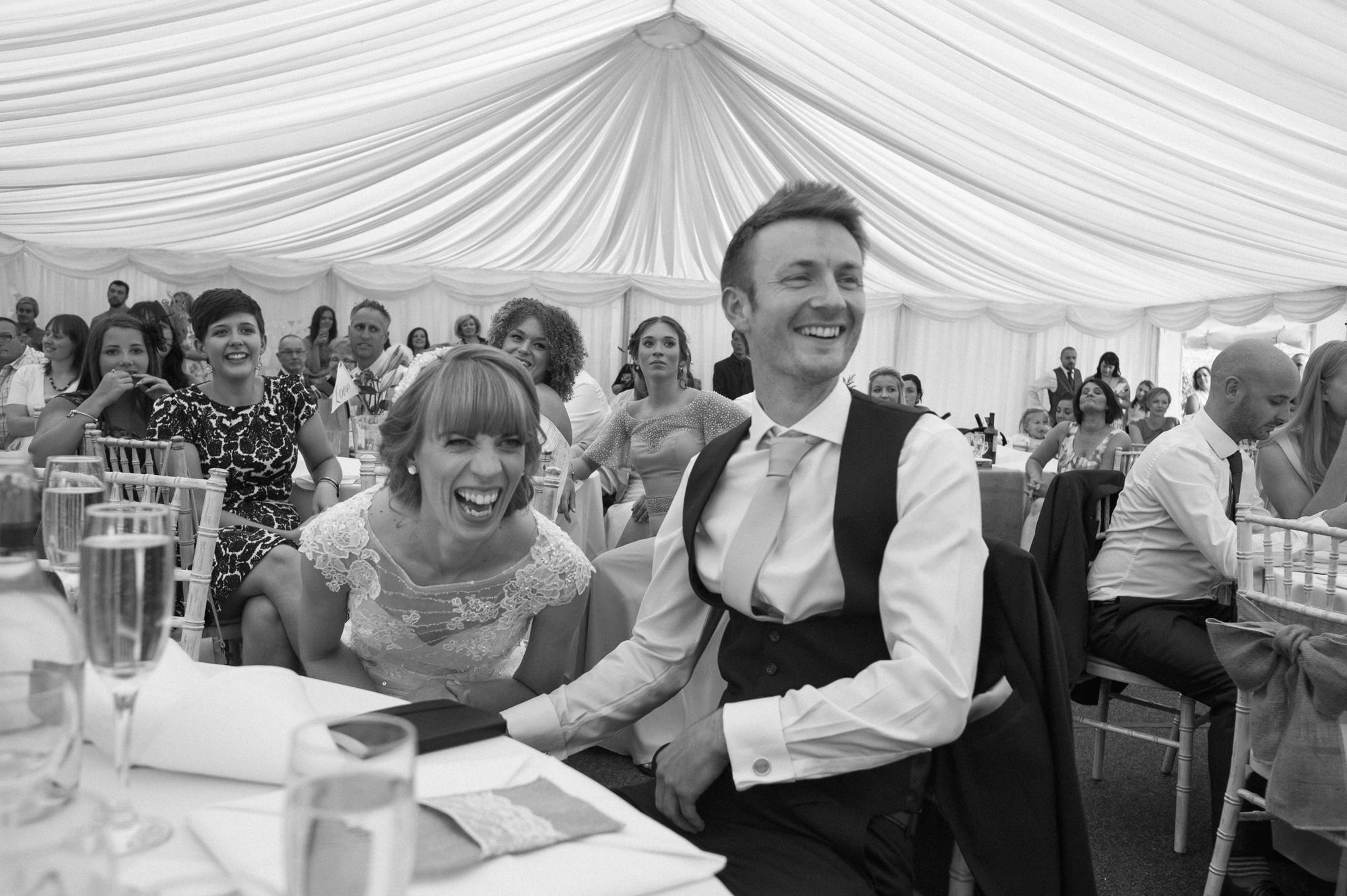 Cricket Club Wedding Tea Party Eversholt Bedfordshire-60