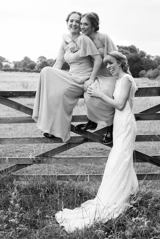 Cricket Club Wedding Tea Party Eversholt Bedfordshire-76