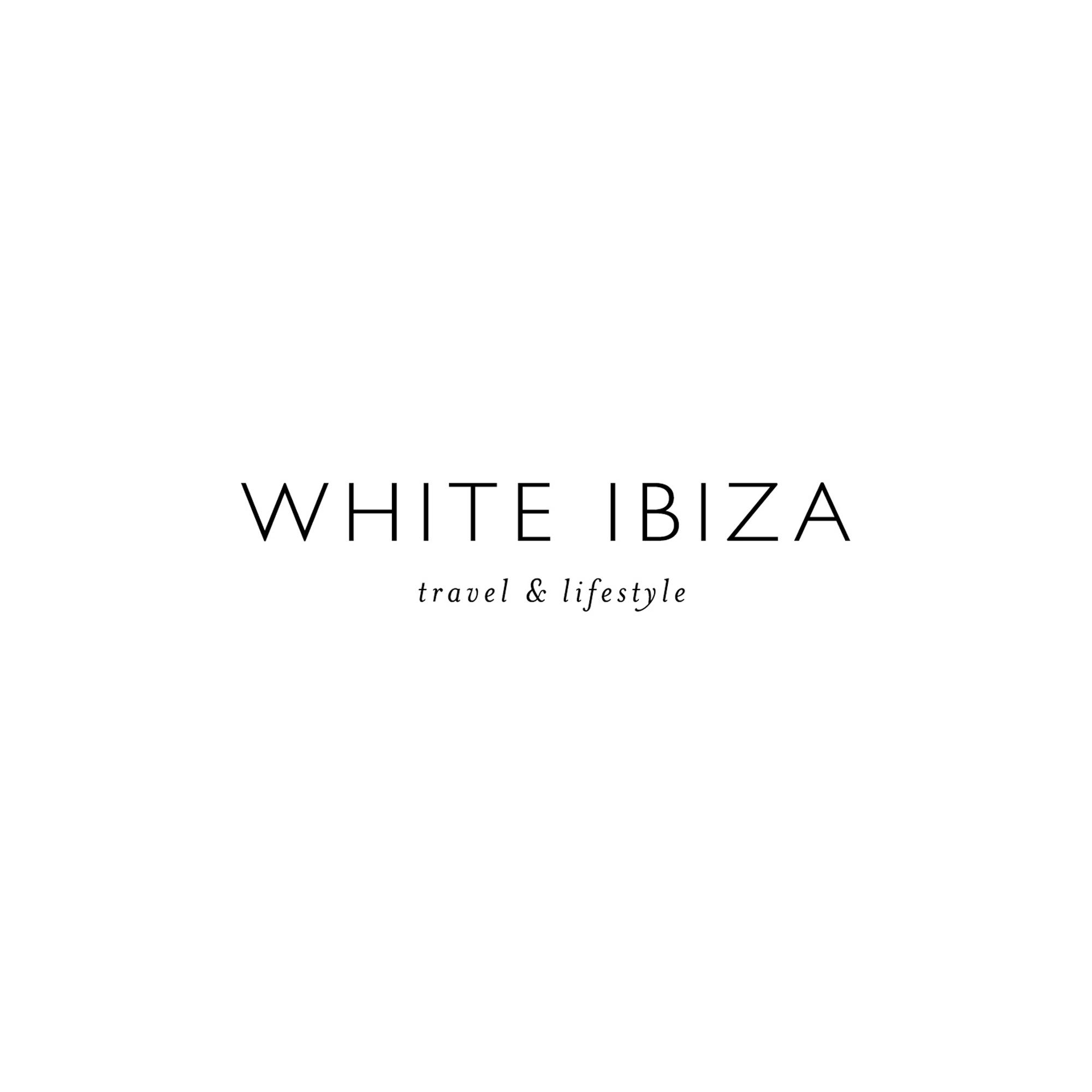 White Ibiza Wedding Guide Nigel Edgecombe Photographs