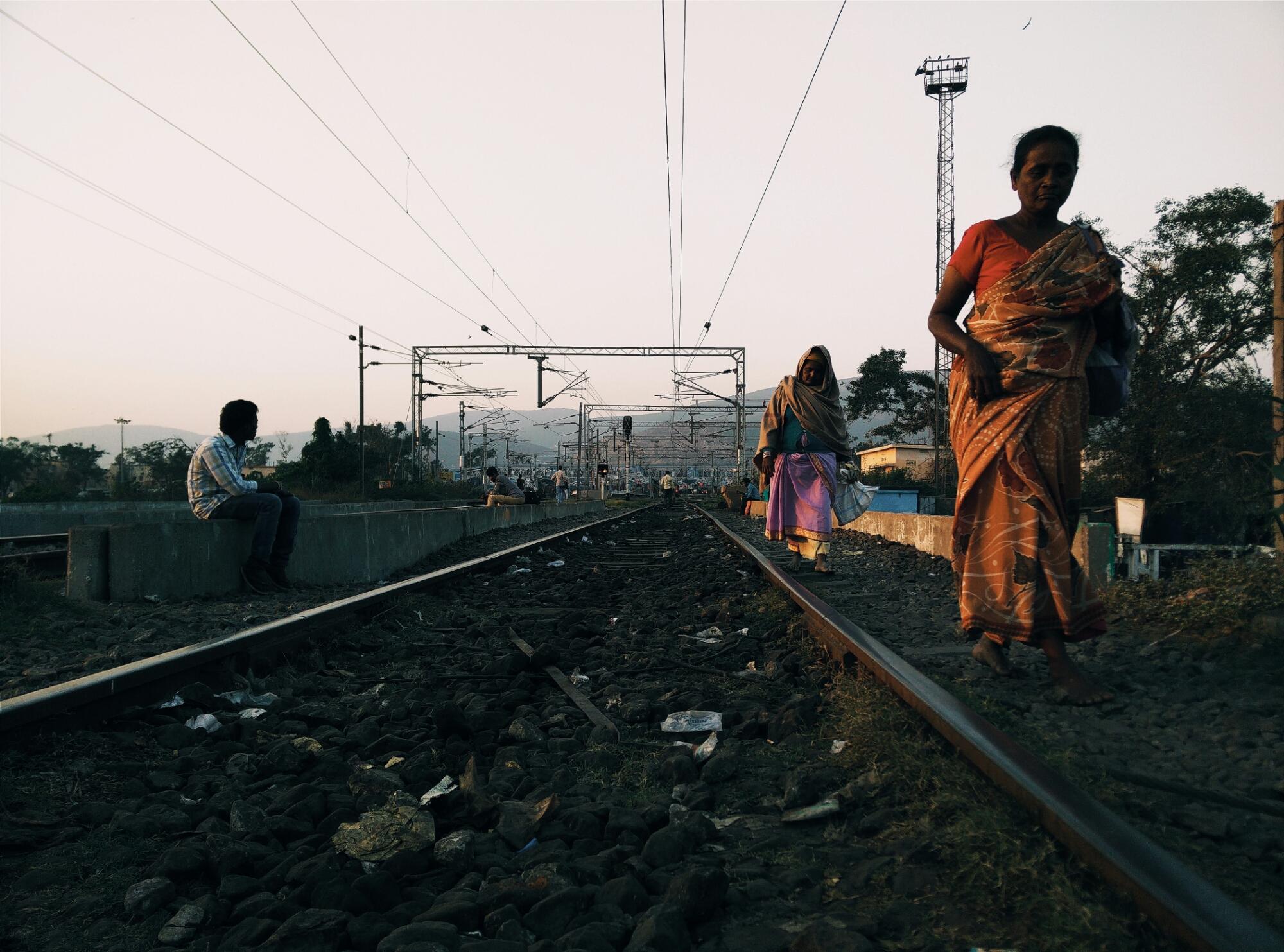 India on Oneplus One
